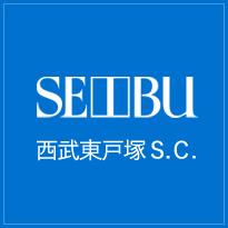 seibu_logo